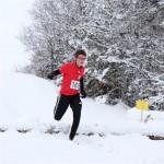 Foto Sigi Auer Crosslauf 2016 Kramsach  (124) (Mittel)