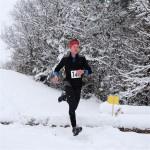 Foto Sigi Auer Crosslauf 2016 Kramsach  (127) (Mittel)