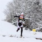 Foto Sigi Auer Crosslauf 2016 Kramsach  (130) (Mittel)
