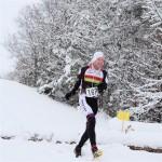 Foto Sigi Auer Crosslauf 2016 Kramsach  (131) (Mittel)