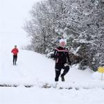 Foto Sigi Auer Crosslauf 2016 Kramsach  (132) (Mittel)