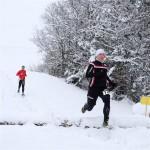 Foto Sigi Auer Crosslauf 2016 Kramsach  (133) (Mittel)