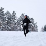Foto Sigi Auer Crosslauf 2016 Kramsach  (139) (Mittel)
