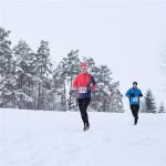 Foto Sigi Auer Crosslauf 2016 Kramsach  (142) (Mittel)