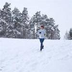 Foto Sigi Auer Crosslauf 2016 Kramsach  (146) (Mittel)
