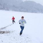 Foto Sigi Auer Crosslauf 2016 Kramsach  (156) (Mittel)