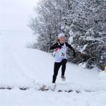 Foto Sigi Auer Crosslauf 2016 Kramsach  (18) (Mittel)