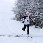 Foto Sigi Auer Crosslauf 2016 Kramsach  (19) (Mittel)