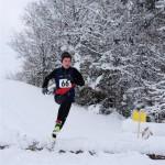Foto Sigi Auer Crosslauf 2016 Kramsach  (2) (Mittel)