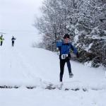 Foto Sigi Auer Crosslauf 2016 Kramsach  (20) (Mittel)