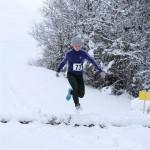 Foto Sigi Auer Crosslauf 2016 Kramsach  (21) (Mittel)