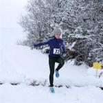 Foto Sigi Auer Crosslauf 2016 Kramsach  (22) (Mittel)