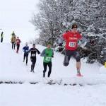 Foto Sigi Auer Crosslauf 2016 Kramsach  (25) (Mittel)