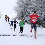 Foto Sigi Auer Crosslauf 2016 Kramsach  (26) (Mittel)