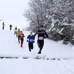 Foto Sigi Auer Crosslauf 2016 Kramsach  (30) (Mittel)