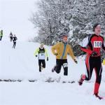 Foto Sigi Auer Crosslauf 2016 Kramsach  (33) (Mittel)
