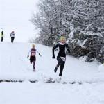 Foto Sigi Auer Crosslauf 2016 Kramsach  (38) (Mittel)