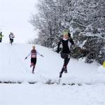Foto Sigi Auer Crosslauf 2016 Kramsach  (39) (Mittel)