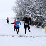 Foto Sigi Auer Crosslauf 2016 Kramsach  (43) (Mittel)
