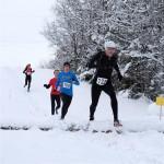 Foto Sigi Auer Crosslauf 2016 Kramsach  (44) (Mittel)