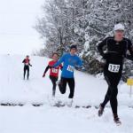 Foto Sigi Auer Crosslauf 2016 Kramsach  (45) (Mittel)