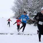 Foto Sigi Auer Crosslauf 2016 Kramsach  (46) (Mittel)