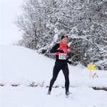 Foto Sigi Auer Crosslauf 2016 Kramsach  (47) (Mittel)