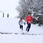 Foto Sigi Auer Crosslauf 2016 Kramsach  (49) (Mittel)