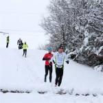 Foto Sigi Auer Crosslauf 2016 Kramsach  (55) (Mittel)