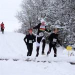 Foto Sigi Auer Crosslauf 2016 Kramsach  (58) (Mittel)