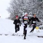 Foto Sigi Auer Crosslauf 2016 Kramsach  (60) (Mittel)