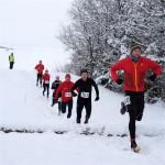 Foto Sigi Auer Crosslauf 2016 Kramsach  (65) (Mittel)