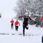 Foto Sigi Auer Crosslauf 2016 Kramsach  (67) (Mittel)