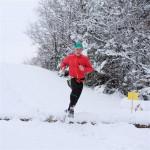 Foto Sigi Auer Crosslauf 2016 Kramsach  (68) (Mittel)