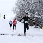 Foto Sigi Auer Crosslauf 2016 Kramsach  (73) (Mittel)