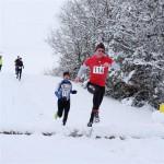 Foto Sigi Auer Crosslauf 2016 Kramsach  (74) (Mittel)