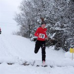 Foto Sigi Auer Crosslauf 2016 Kramsach  (8) (Mittel)