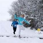 Foto Sigi Auer Crosslauf 2016 Kramsach  (91) (Mittel)