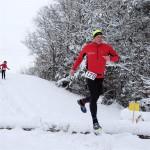 Foto Sigi Auer Crosslauf 2016 Kramsach  (95) (Mittel)