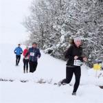 Foto Sigi Auer Crosslauf 2016 Kramsach  (96) (Mittel)