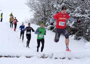 Foto Sigi Auer Crosslauf 2016 Kramsach (Groß)