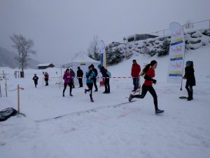 crosslauf_kramsach_sport-ossi-16
