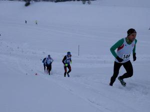 crosslauf_kramsach_sport-ossi-2