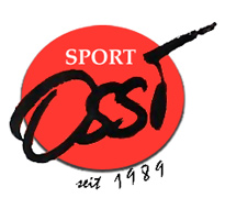 Sport-Ossi